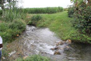 Gestión de Calidad del Agua, asunto prioritario de la CRC