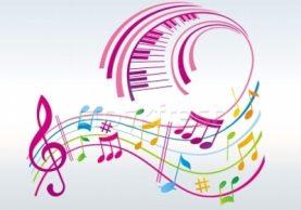 Así nació el Día Mundial de la Música