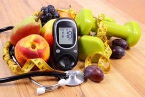 La Diabetes se puede controlar y tratar para prevenir complicaciones