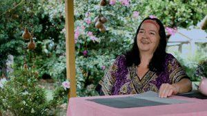 Documental Cicaficultura ganador en Festival de Cine Corto de Popayán