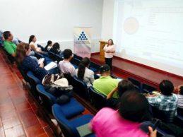 Otorgan acreditación de alta calidad a programa de la ESAP