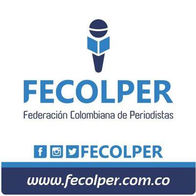 Amenazan a periodista y a emisora en Valledupar