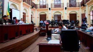Gobernación del Cauca