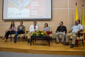 Empresas del Cauca generan energía a través de sus residuos industriales