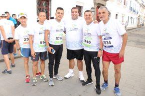 Media Maratón Internacional