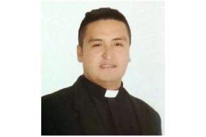 Ordenación presbiterial realizará la Arquidiócesis de Popayán