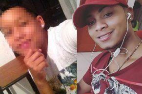 Choque entre pandillas produjo la muerte de otro menor, en Puerto Tejada
