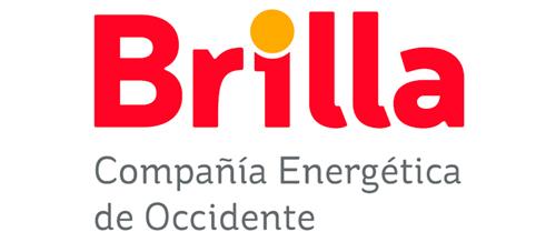 Brilla llega a más municipio del Cauca