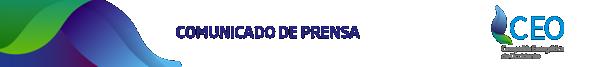 Mesa técnica estudia solución al alumbrado público de Quilichao