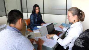 """El Cauca impulsa la estrategia """"Ciudadanía Digital"""""""