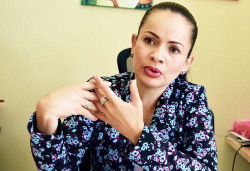 Mujeres víctimas lideran Feria Empresarial en Popayán
