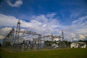 Noticias con energía - Compañía Energética de Occidente