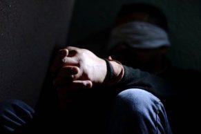 Preocupación por secuestros en Cauca