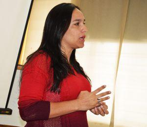 Salud Cauca estrategia para prevenir quemados con pólvora