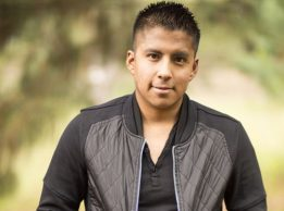 Proclama lleva entretenimiento a internas de reclusión de Popayán