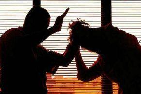 Sigue desbordada la violencia intrafamiliar en Quilichao