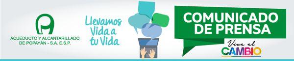 Celebración Día Mundial de la Educación Ambiental