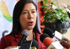 Campo Hurtado asignó $3 mil millones para indígenas