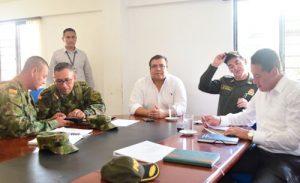 Confusión por asesinato en Santander de Quilichao