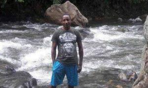 Asesinaron a líder comunitario en López de Micay
