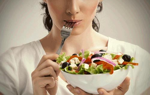 Vuelta de vacaciones: no existen dietas milagrosas