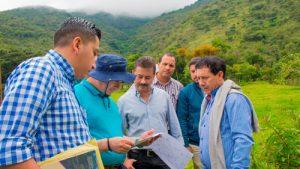 Hospital de La Vega aportará al buen vivir de 46.000 habitantes