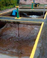Insuficiencia del suministro de agua en algunos sectores de Popayán