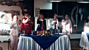 Unicomfacauca primera en Colombia en acreditar el programa de Gastronomía en Alta Calidad