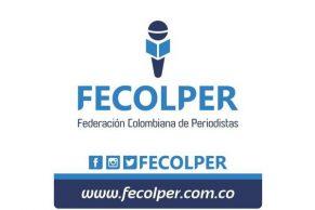 Periodistas araucanos denuncian abusos de la Policía