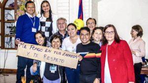 Humanizando el servicio de Salud