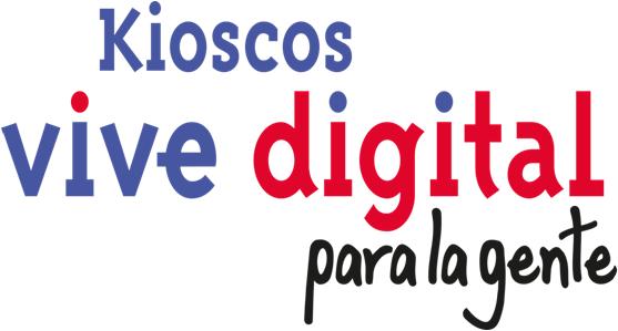 Cauca: Capacitadas 47.475 personas en TIC