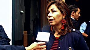 Liliana Recamán Acueducto Imagen para audio (1)
