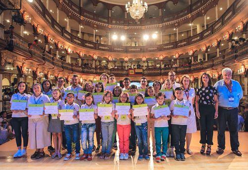 Santander de Quilichao rindió homenaje a la cronista Lizeth Vanessa