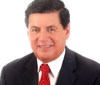 Lotería del Cauca continúa 'a paso firme' para 2018