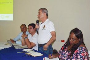 Negocios inclusivos en el norte del Cauca