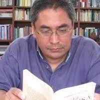 Luis Alfonso Mena S.