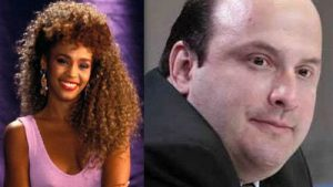 Recordando a Whitney Houston y a Alejandro Nieto