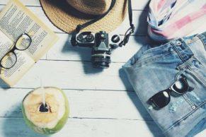 5 errores que debes evitar al viajar