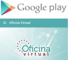 Oficina Virtual de Asmet Salud disponible en Google Play
