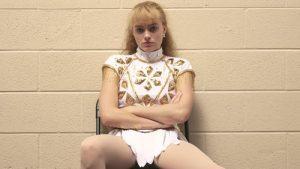 El patinaje y su diva: Tonya Harding