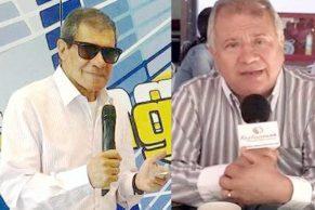 Fallecieron dos periodistas en Popayán