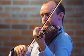 El Cauca al son de la música clásica