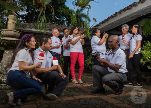 Proclama del Cauca se consolida como el medio de comunicación más leído del Cauca