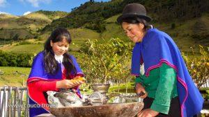 Cauca se consolida como destino turístico