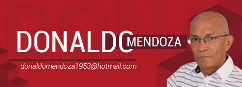 EL ÍNTIMO DE RODRIGO VALENCIA Q.
