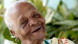 El amor de las abuelas
