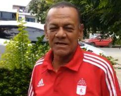 Falleció Otoniel Quintana, en Padilla, norte del Cauca
