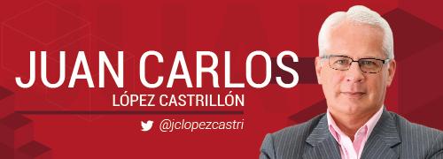 #LopezResponde