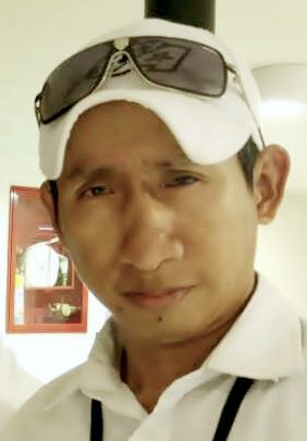 Periodista del Putumayo denuncia amenazas contra su vida