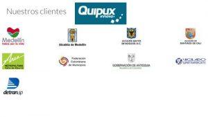 PRIVATIZACIÓN DE SERVICIOS DE TRÁNSITO EN POPAYÁN